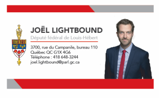 joel lightbound